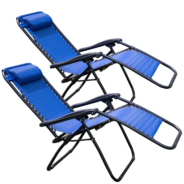 Cheap Diy Zero Gravity Chair, find Diy Zero Gravity Chair ...