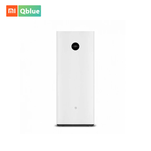 Original Xiaomi Mijia Air Purifier Max For home