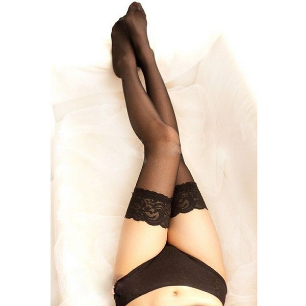 Stocking For Sale 72