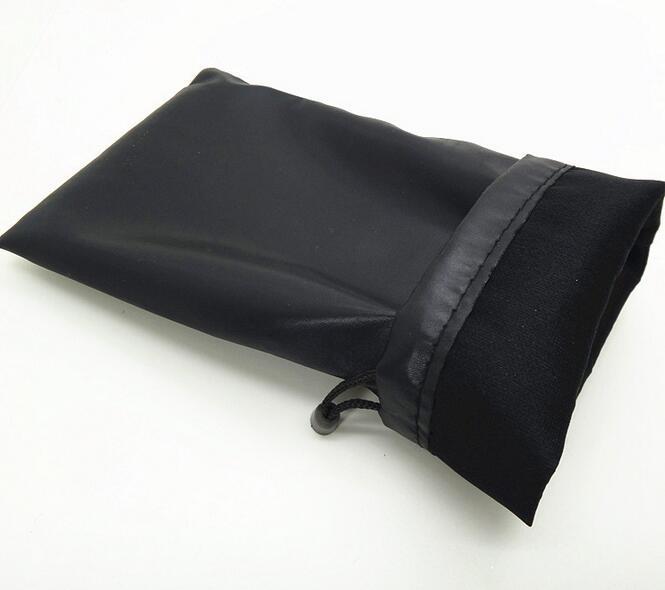 Sunglasses Bag  sunglasses pouch sunglasses pouch supplieranufacturers at