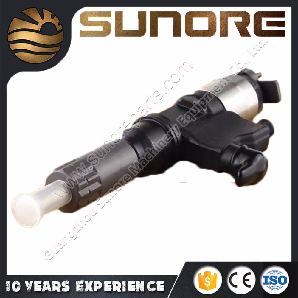 Made In Japan Isuzu Engine 6hk1 Fuel Injector 8 98284393 0 Buy Diagram Injectorisuzu Injector8 Product On