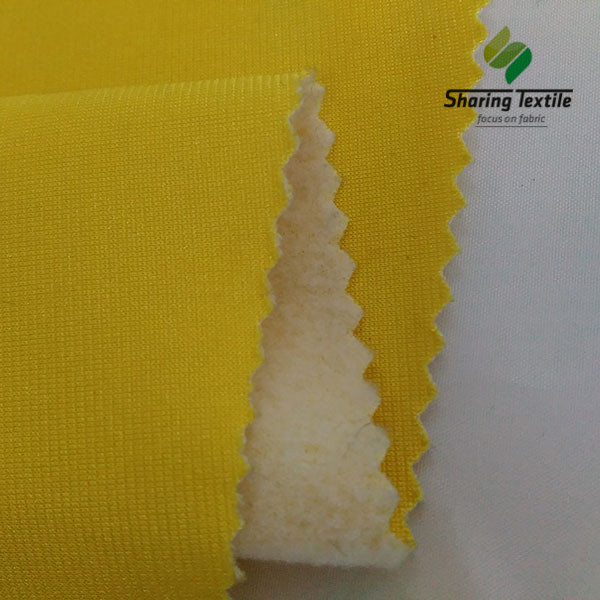 Wholesale Anti-Stain Indoor Vehicle Body Fabric/Anti-Uv Indoor Car Body Fabric/Anti-Static Indoor Auto Body Fabric