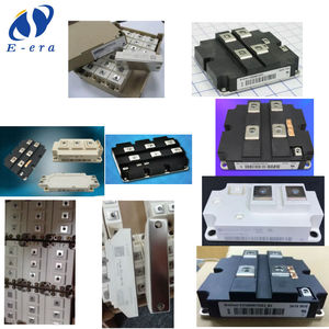 E-era Electronic module FF900R12IP4D 900A 1200V IGBT modules integrated circuit