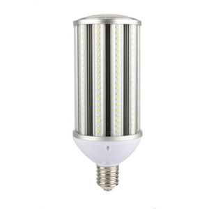 Factory price LED corn light Energy Saving 2800 Lumens 24W Corn Light for garden