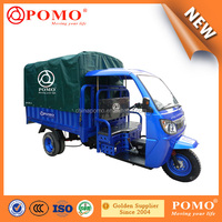 Direct & Factory Five Wheel Truck Cargo Tricycle,Sales Promotion Heavy Duty Bicycle Engine Kit Oil Tank Cargo Tricycle
