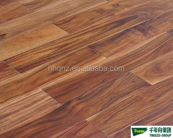 unfinished acacia wood flooring unfinished acacia wood flooring suppliers and at alibabacom