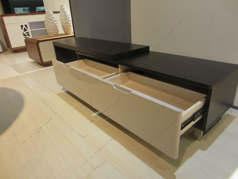 Rotating Tv Cabinet Modern New Design Used Tv StandBuy Used Tv