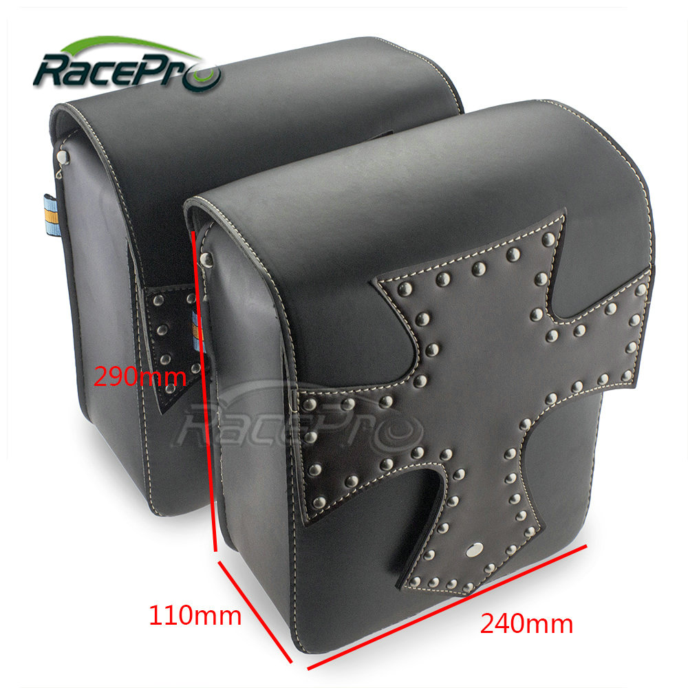 Motorcycle Tool Bag >> Leather Cross Motorcycle Tool Bag Luggage Saddle Bags For For Harley Sportster Touring Buy Leather Motorcycle Tool Bag Leather Luggage Motorcycle