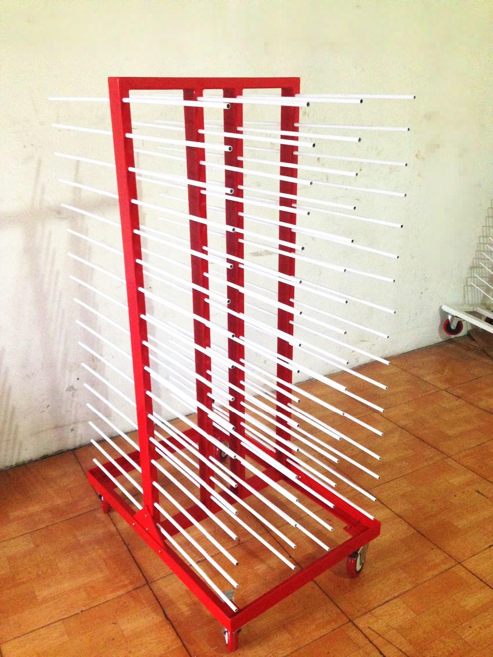 Heavy Cabinet Door Drying Rack Buy Door Drying Rack
