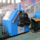 cheap used hydraulic pipe bender for sale