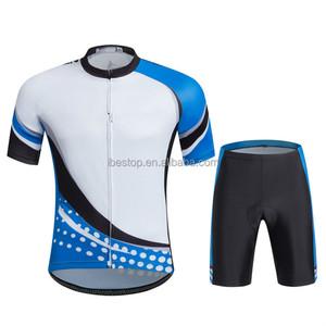 6xl Cycling Jersey a91e4641c