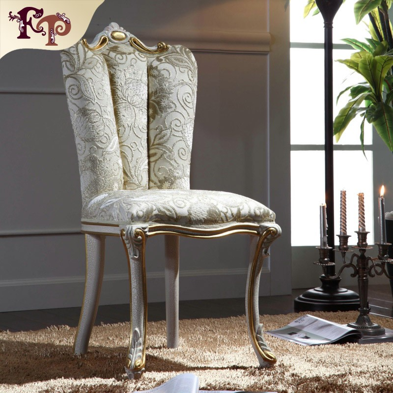 Antique Furniture Chairs Italy Style Antique Chair Furniture - Buy Antique  Furniture Chair,Dining Room Chair Italy Style,French Country Style Dining  Chair ... - Antique Furniture Chairs Italy Style Antique Chair Furniture - Buy