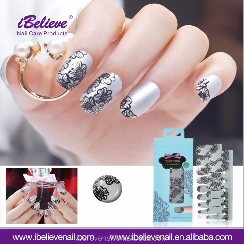 Professional Best Selling100% Real Nail Varnish Solid Color Nail ...