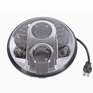 Professional Light High Brightness Factory Direct Price Head Lamp Ultra Bright