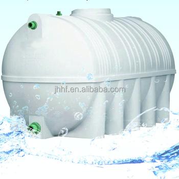 New Design Fiberglass Water Tank With Low Price - Buy Fiberglass Water  Tank,Cooling System For Water Tank,Water Tank Sarawak Product on Alibaba com
