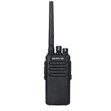 UHF <span class=keywords><strong>walkie</strong></span> <span class=keywords><strong>talkie</strong></span> 10 W IP67 <span class=keywords><strong>Tahan</strong></span> <span class=keywords><strong>Air</strong></span> <span class=keywords><strong>Tahan</strong></span> Debu Enkripsi Digital DMR <span class=keywords><strong>walkie</strong></span> <span class=keywords><strong>talkie</strong></span>