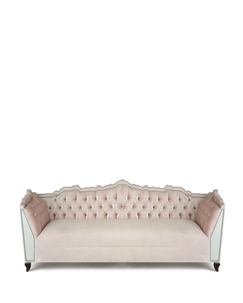 Modern Curved Sofa Cheap Chinese Furniture Cheap Sectional