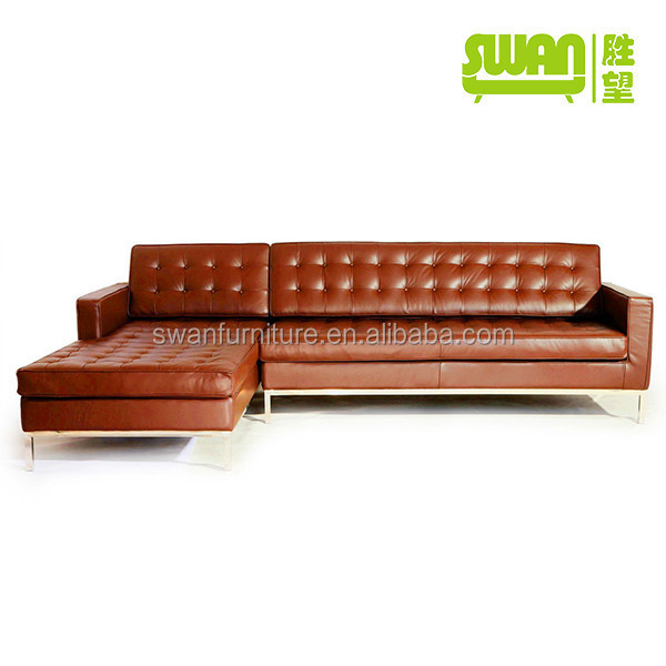 Florence Knoll Sectional Sofa Florence Knoll Sectional Sofa Suppliers and Manufacturers at Alibaba.com  sc 1 st  Alibaba : knoll sectional - Sectionals, Sofas & Couches