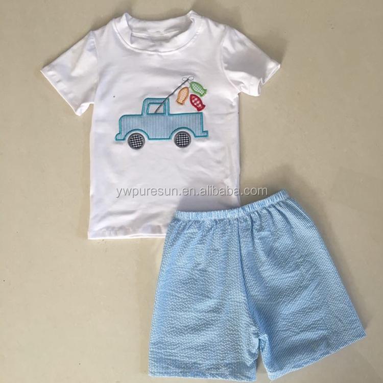 fa31ce3126adf مصادر شركات تصنيع ملابس الأطفال وملابس الأطفال في Alibaba.com