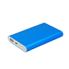 Online shopping ! 2019 consumer electronics portable charger power bank 20000mah for mobile phones