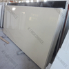 Agglomerated Quartz Slabs - quartz slabs for countertops