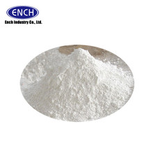 Chất lượng cao Tocopheryl Nicotinate/<span class=keywords><strong>Vitamin</strong></span> E Nicotinate CAS 51898-34-1