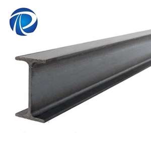 Structural Carbon Steel H Beam Profile H Iron Beam (ipe Upe Hea Heb) from Steel H-Beams Supplier