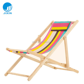 with concept summer slippers tropical chair photo beach hat chairs wooden cost holiday and sunglasses at