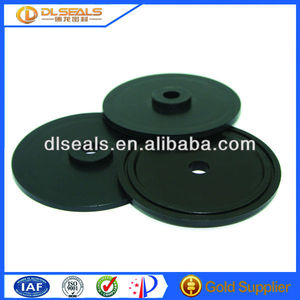 Gasket Material For Gasoline, Gasket Material For Gasoline