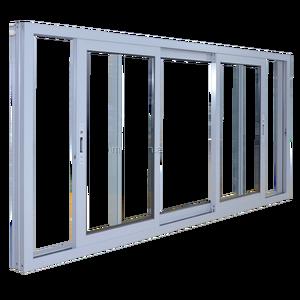 price jindal aluminium sliding window sections price philippines