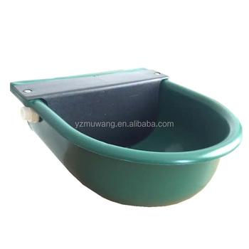 Nylon Water Bowl 73