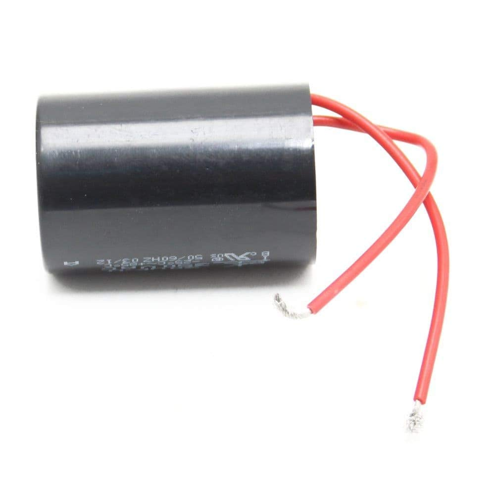 Cheap Ac Motor Start Capacitor Wiring Diagram Find. Get Quotations Ryobi Motor Products 982581001 Lathe Start Capacitor Genuine Original Equipment Manufacturer Oem Part. Wiring. Cbb65a Capacitor Wire Diagram At Scoala.co