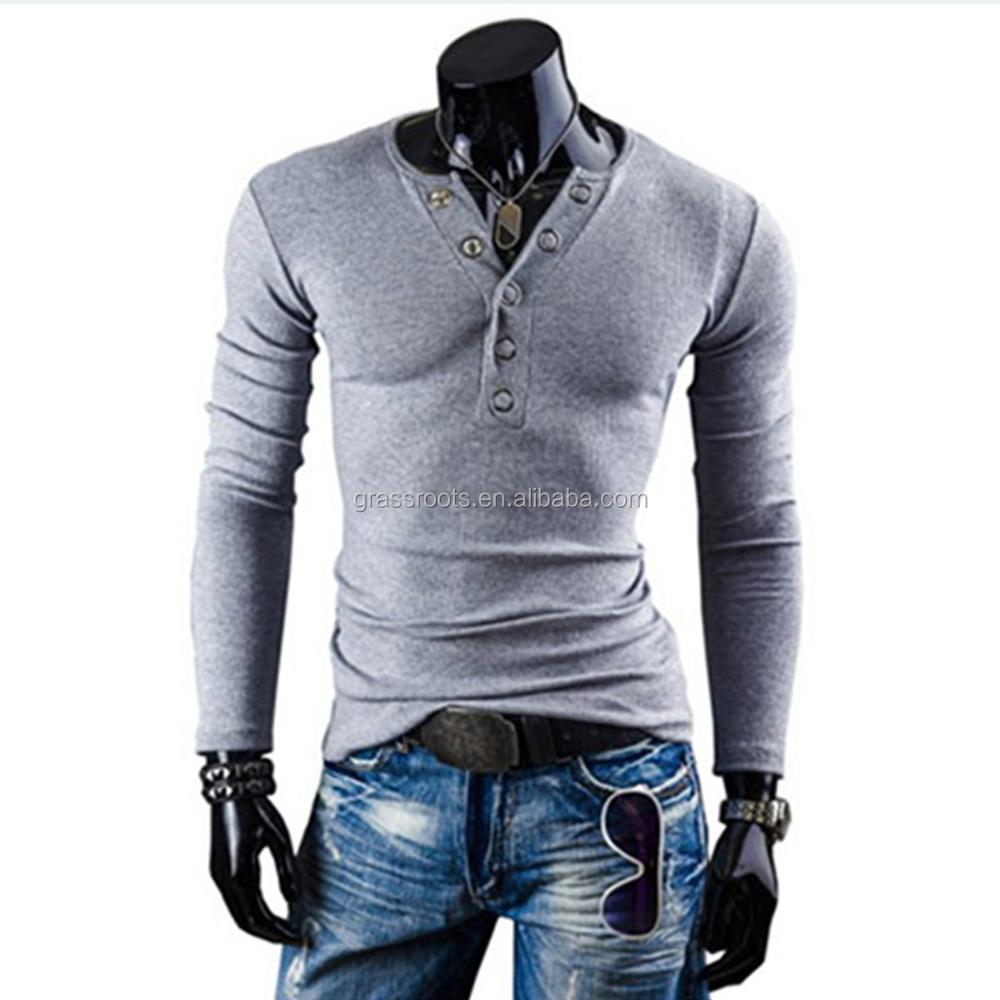 Design t shirt china - Oem White T Shirt Wholesales European Cut T Shirts China Import T Shirts