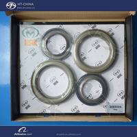 MPS6 Automatic Transmission Piston Kit209300A NAK Piston Kit
