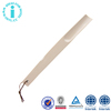 Wholesale Good Quality White Plastic Shoe Horn