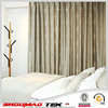home decor curtain for sale