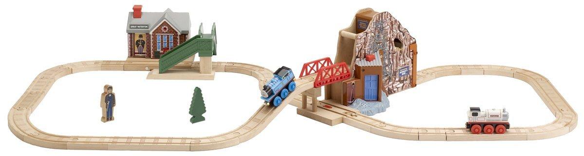 Cheap Thomas Railway Set, find Thomas Railway Set deals on line at ...