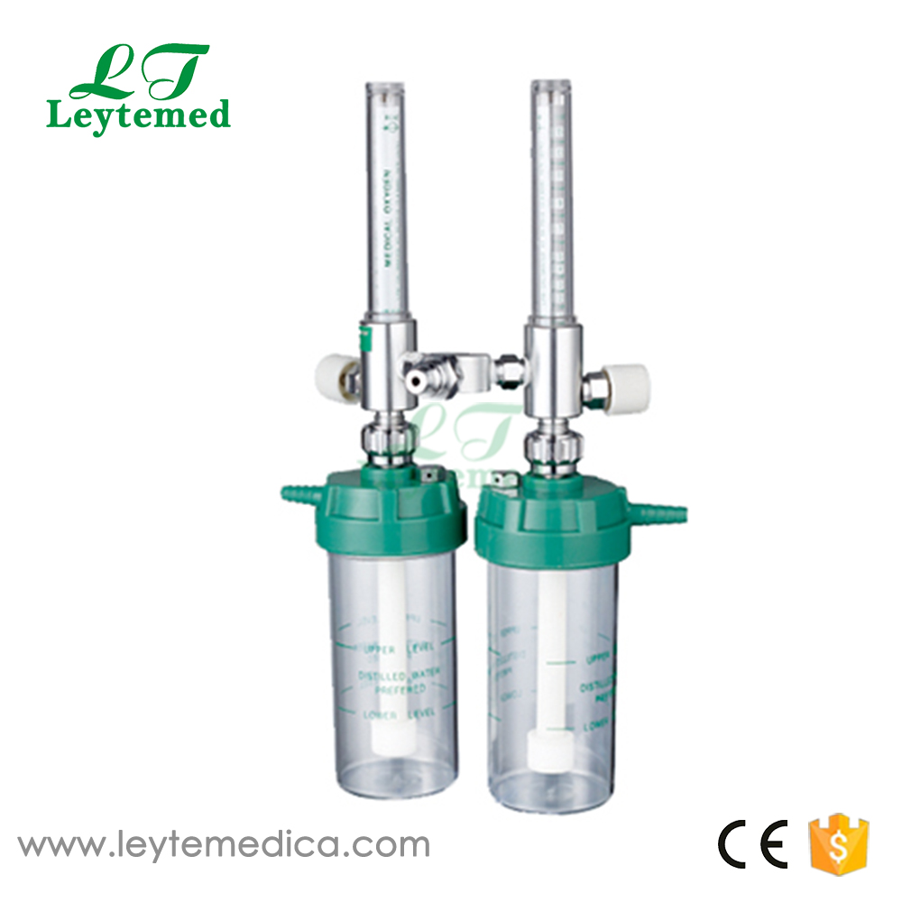 LTY-B8 Oxygen Regulator-1.jpg