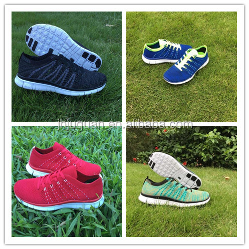 30701565038 2015 latest design action sports running shoes