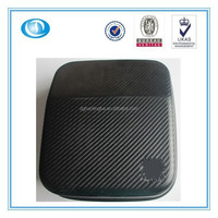 Promotional Cheap Headphone case for AKG K550's