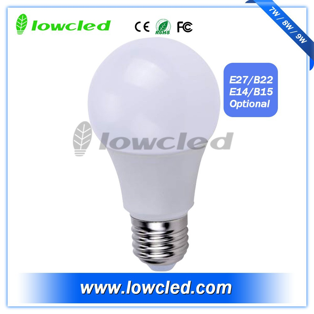 Lowcled 921 led bulb / 912 921 led bulb led china