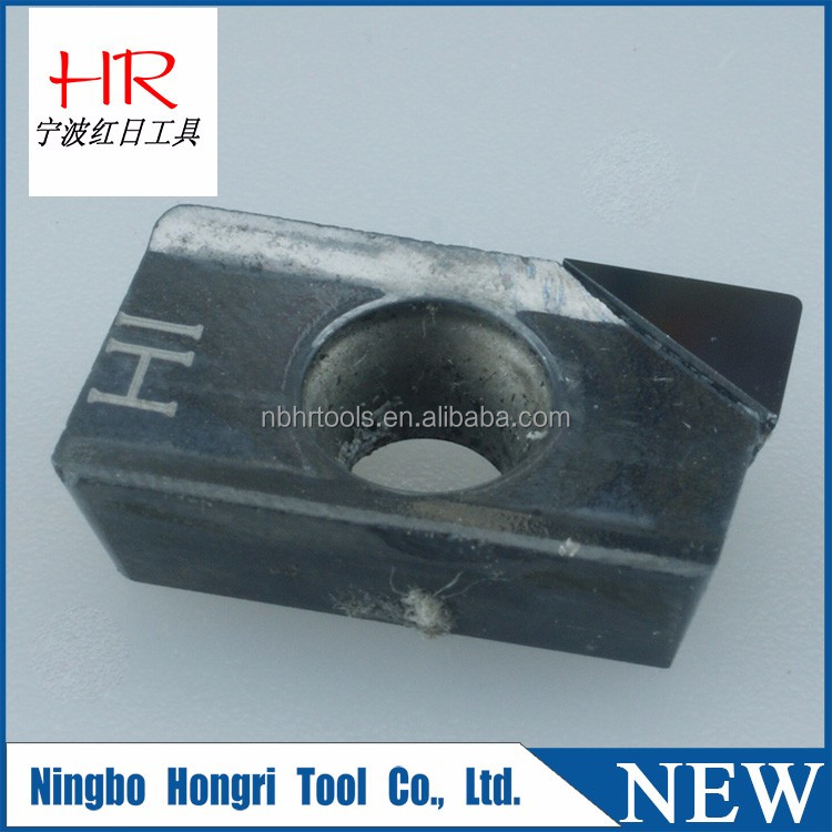 Wholesale High Density Lathe Carbide Cutting Tools Diamond Insert