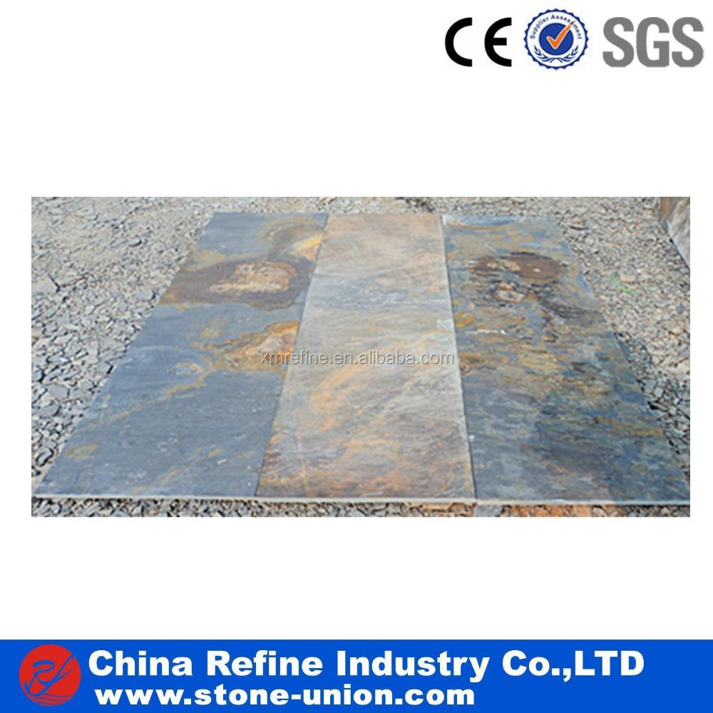 interior wall stone decoration, interior wall stone decoration