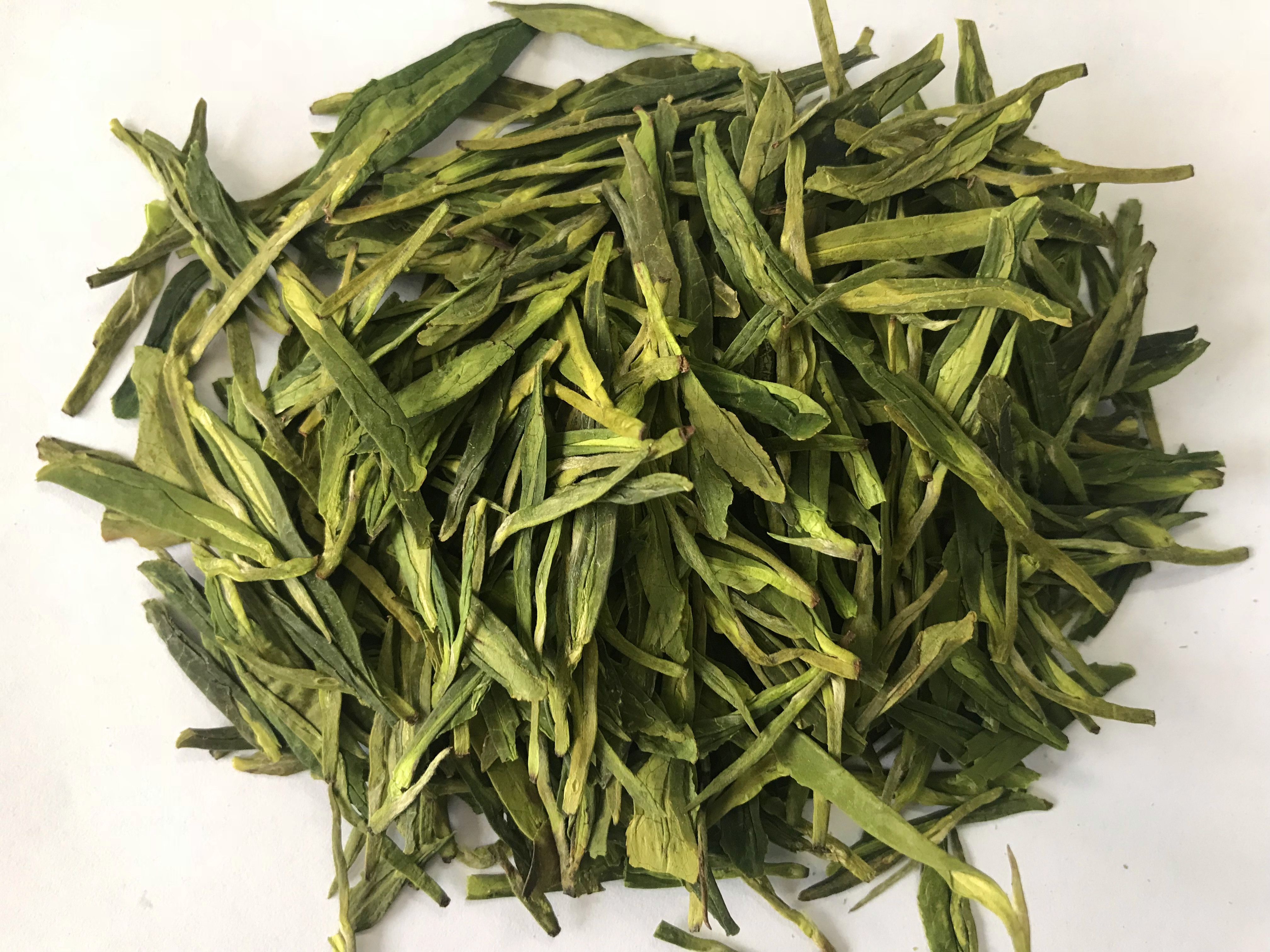 2019 New Early Spring Harvest Xihu Longjing Green Tea Price Per kg - 4uTea | 4uTea.com
