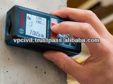 Laser Entfernungsmesser Werbeartikel : Aktion bosch laser entfernungsmesser einkauf