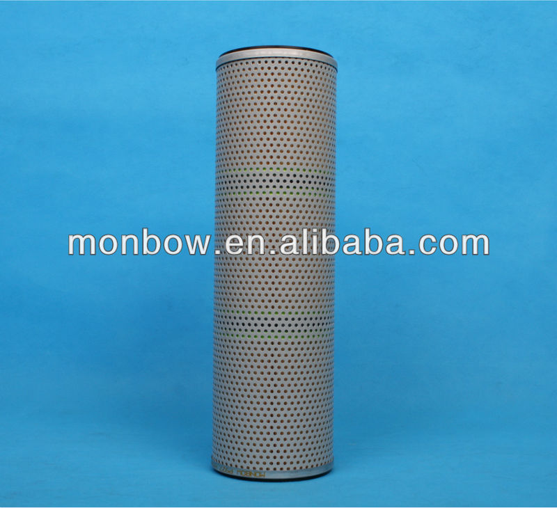 Kato:689-38210012 Hydraulic Filter (replacement Of Fleetguard ...
