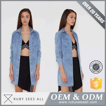 outlet jackets nz