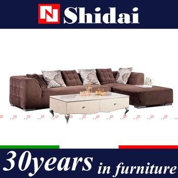 G171A Heated Sofa, Low Price Sofa Set, Sofa Furniture Price List