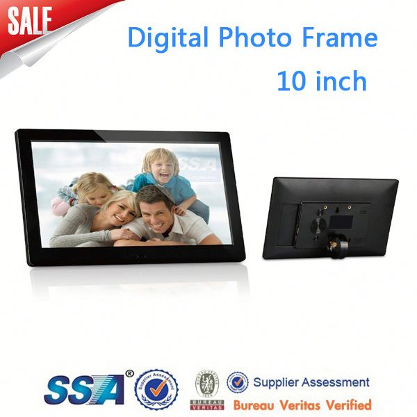 Whole Best 10 Inch Lcd Panel Android Tablet Hd