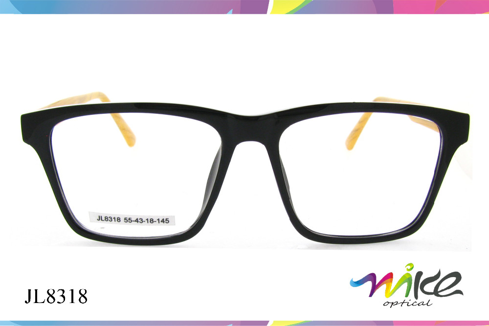 2016 Stilvolle Glasrahmen Optische Für Männer Frauen,Designer ...